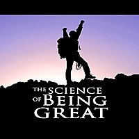 Wallace D. Wattles - The Science Of Being Great