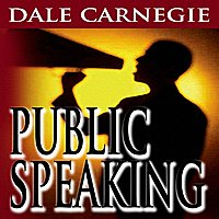 Dale Carnegie – Public Speaking