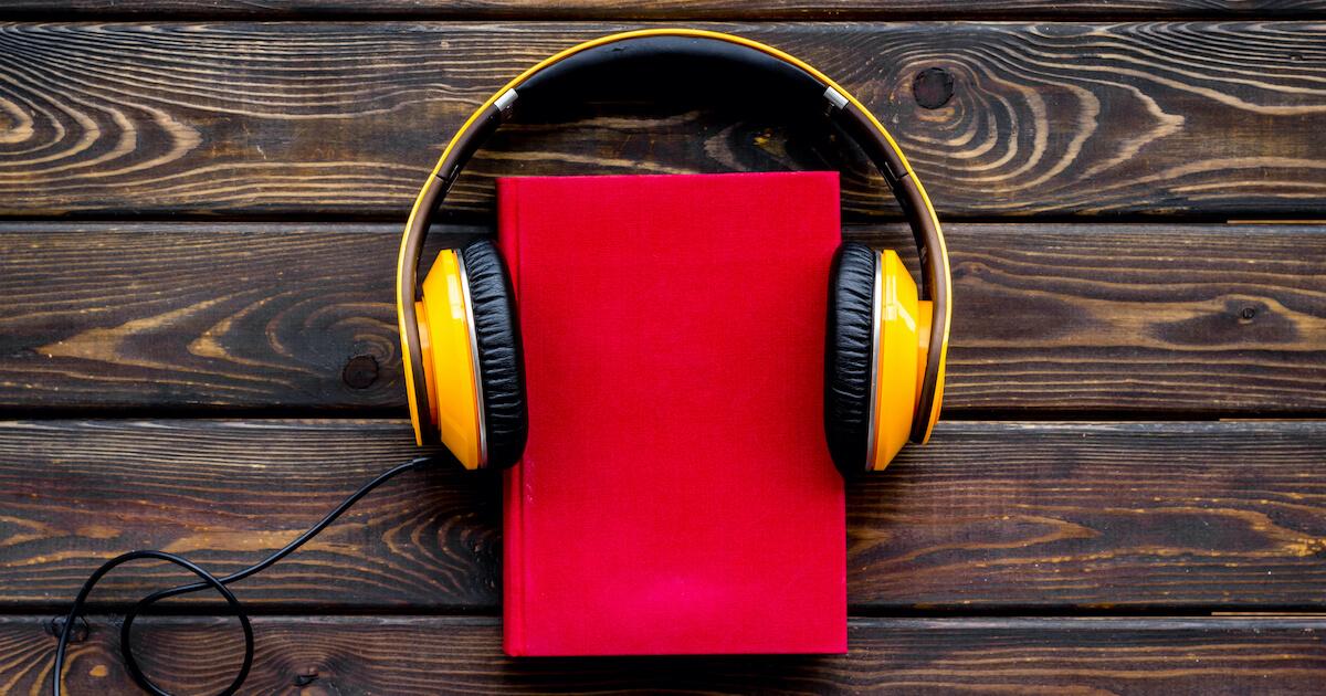 asculta gratis 27 carti audio