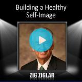 health self-image