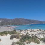 Elafonisi - Creta 3