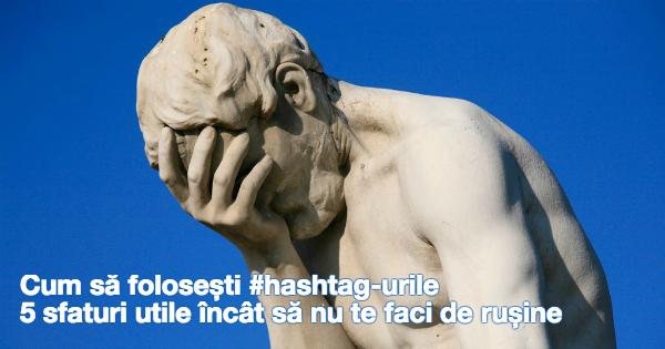 facepalm hashtag