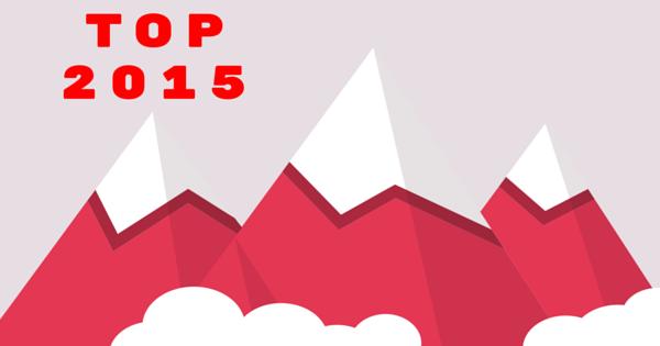 Top 2015