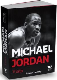 michael-jordan-viata