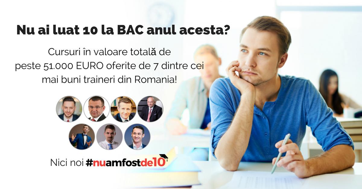#nuamfostde10