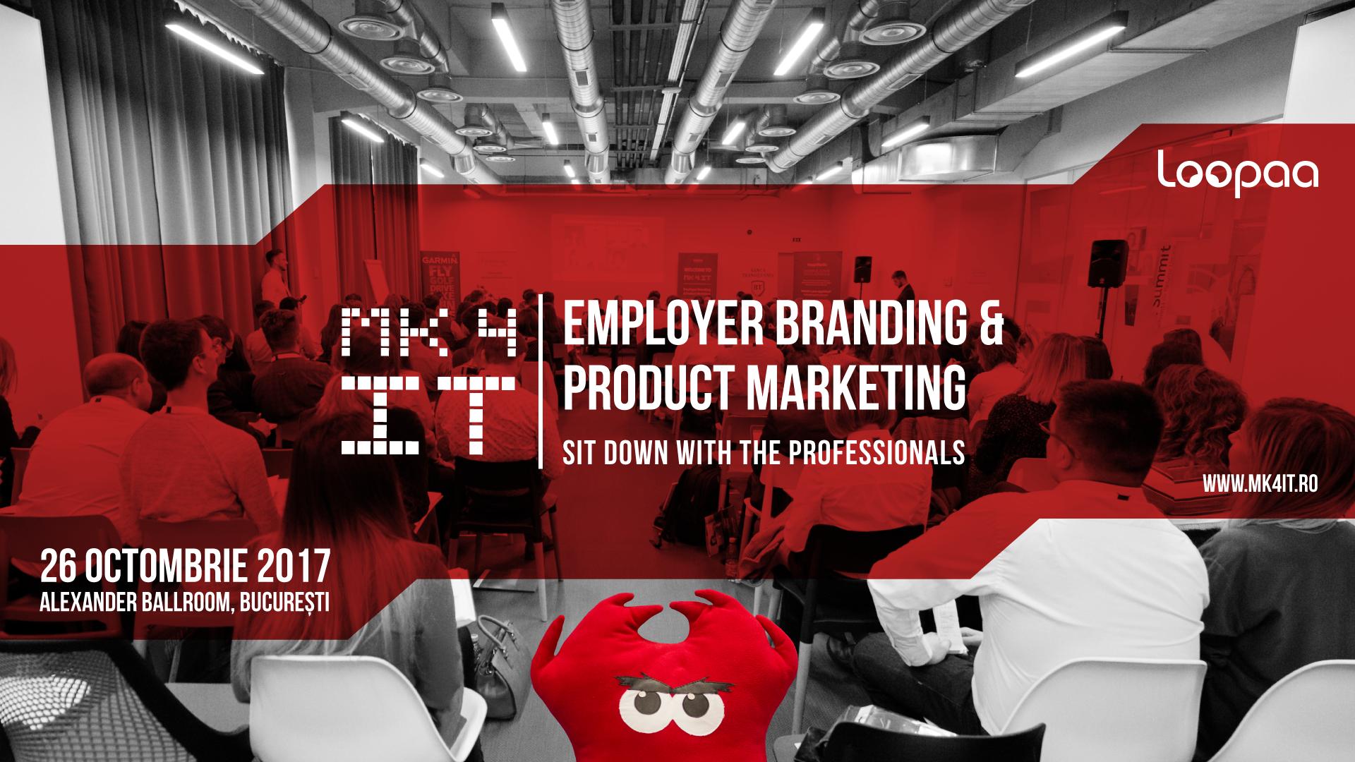 Marketing4IT