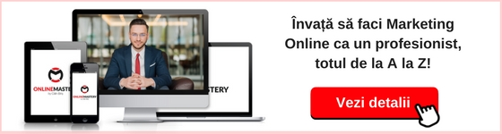 Online Mastery
