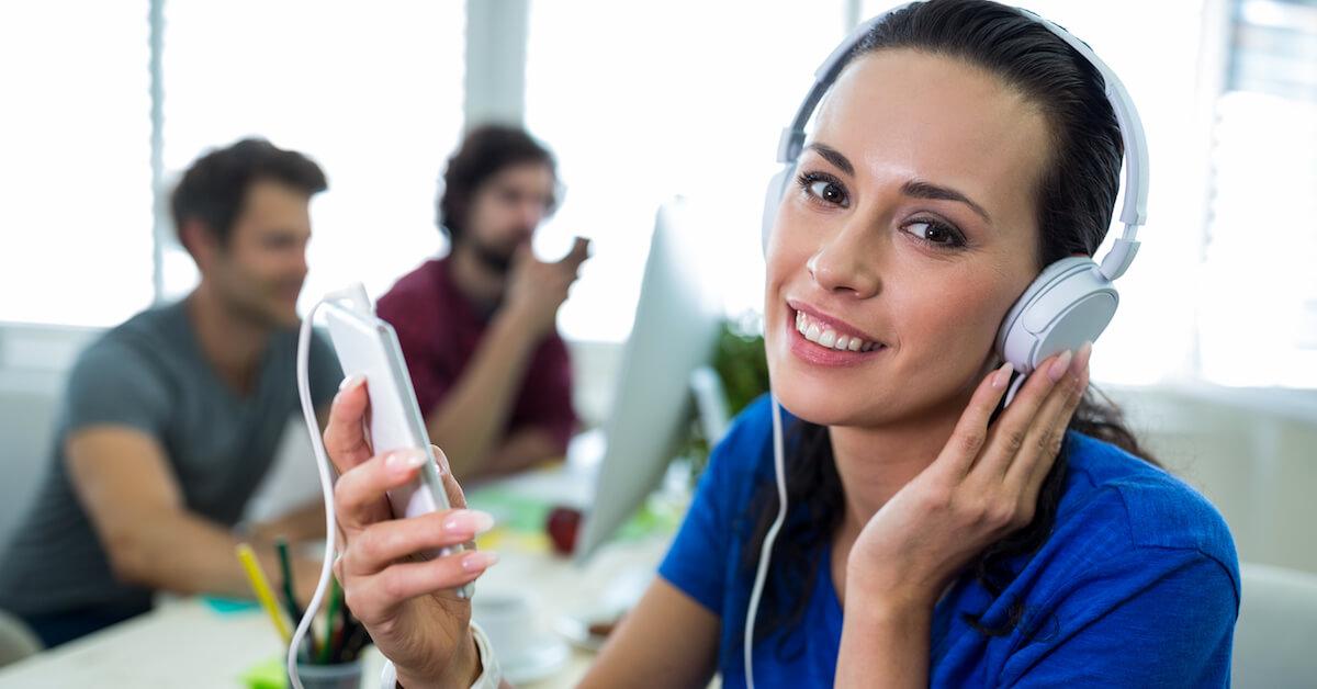 carti audio gratuite