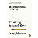 thinking fast and slow daniel