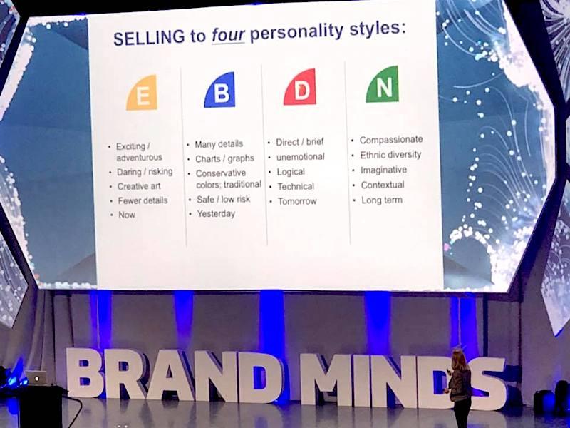 4 personalitati brand minds helen fisher