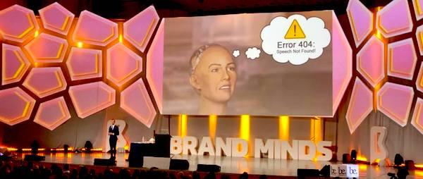 Sophia 404 Brand Minds