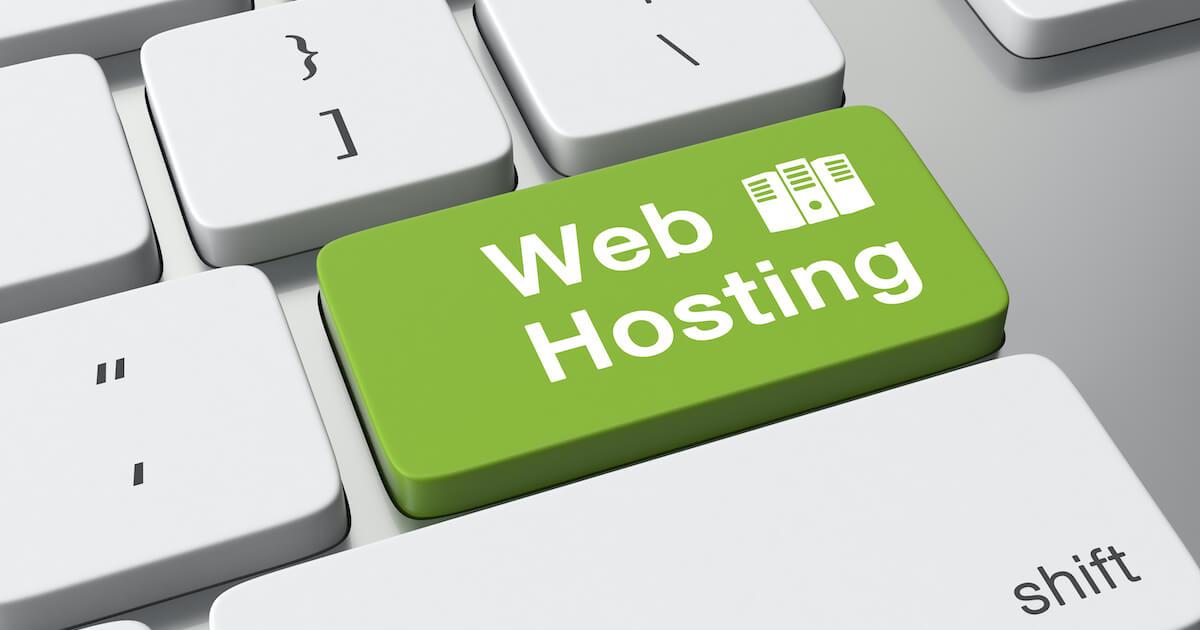 Ce ar trebui să știe marketerii despre web hosting
