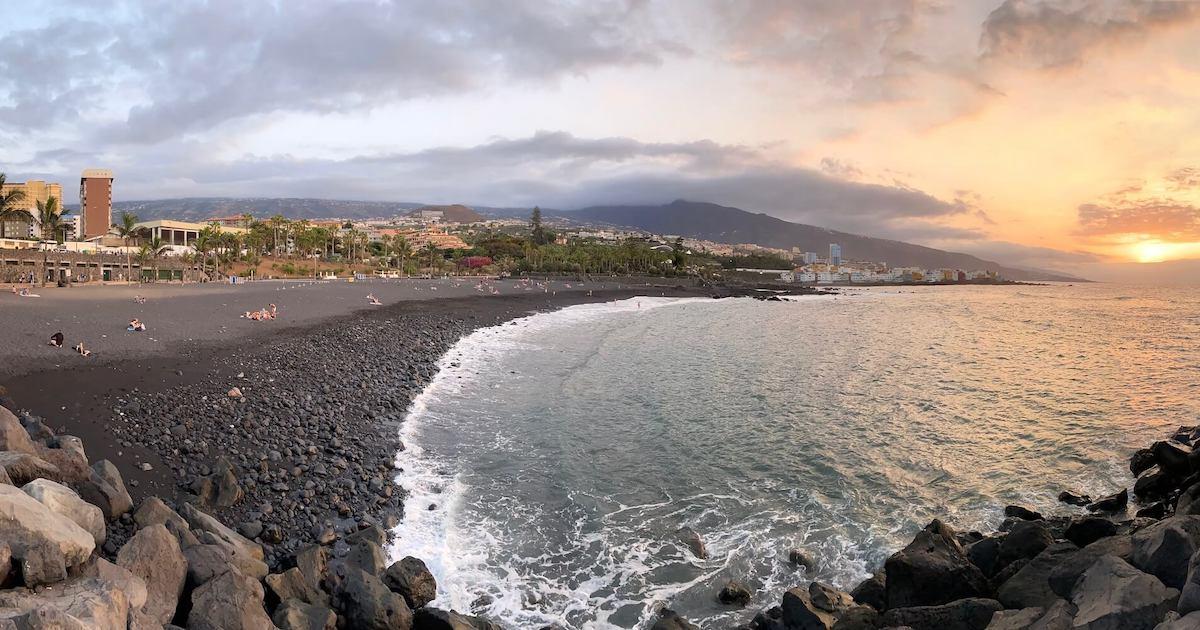 Vacanță sau lucru în Tenerife? Ce să vizitezi și cum e viața în Tenerife